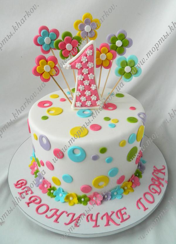 Поздравление с днем рождения не охо хо