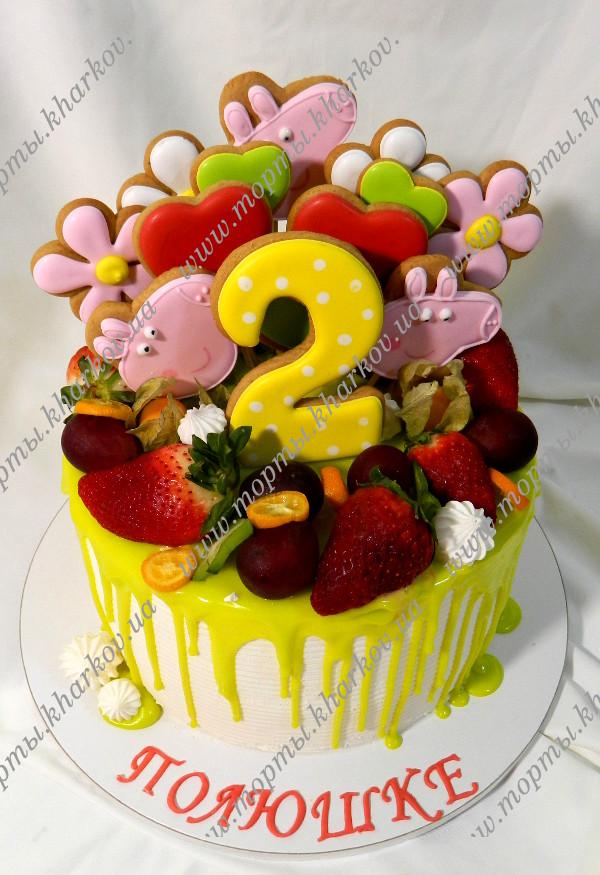 Салаты на день рождения простые, вкусные, новые: рецепты с 19
