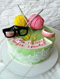 торт для любимой жены рецепты